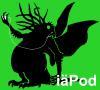 Leah Cutter: iPod Cthulhu