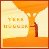 lavendersparkle: Tree hugger
