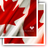 so_mercurial: Canada_flag_heart