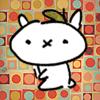 leidy userpic