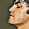 sexy_beast_rawr userpic