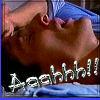 Roberta: PW - Aaahhh!!