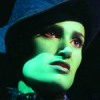 the Green Girl: Wicked -- So much happened