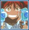 emotive_pixel userpic