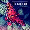 ButterflyWme
