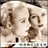 blonde_narcissa userpic