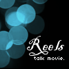 A place to talk movie