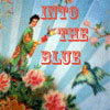 into_the_blue userpic