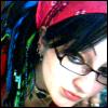 peepotaku userpic