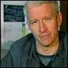 Pete Epstein