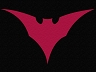 ecogryff: Batman Beyond