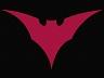ecogryff: Batman Beyond