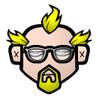 docryder userpic