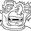 suckyanagramman userpic