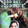ehy2k: good day good time