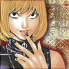 Jen [userpic]