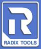 Программная оболочка Radix-Tools REBUS