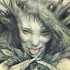 greenseer userpic