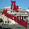 The Mancunians- personal icon