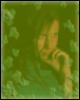 frejalassi userpic