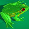 Das Frosch