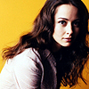 Emily Hartigan