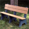 park_bench userpic