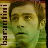 The #1 Philip Barantini LJ Community