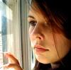 waxed_kisses userpic