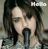 Hyde - Hello