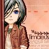 Timaeus []