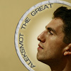the_great