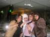 muslima4ever userpic