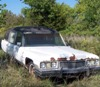 hearse - before