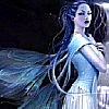 Queen of the Faeries02