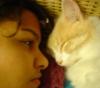 Bobby & Me