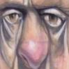 pleaseology userpic