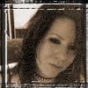 xiolablux userpic