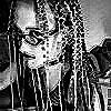 dollydearest userpic