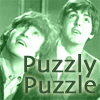 beatles puzzly puzzle