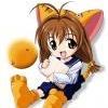ninichka userpic