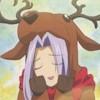 Sawa Yukihito: Dreaming of Kazuhiko-san