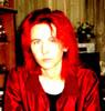 vampire2006