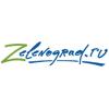 zelenograd_ru userpic