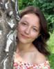berezkina_minsk userpic