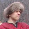 Радослав: thinking