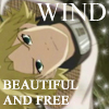 beautifulfree