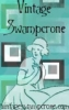Vintage Swampcrone