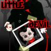 Pod The Podly Podling Of Podville Podania: Little Devil