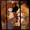 Sommerschnee [userpic]